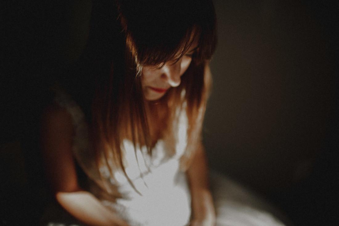 fotografo-alicante-15